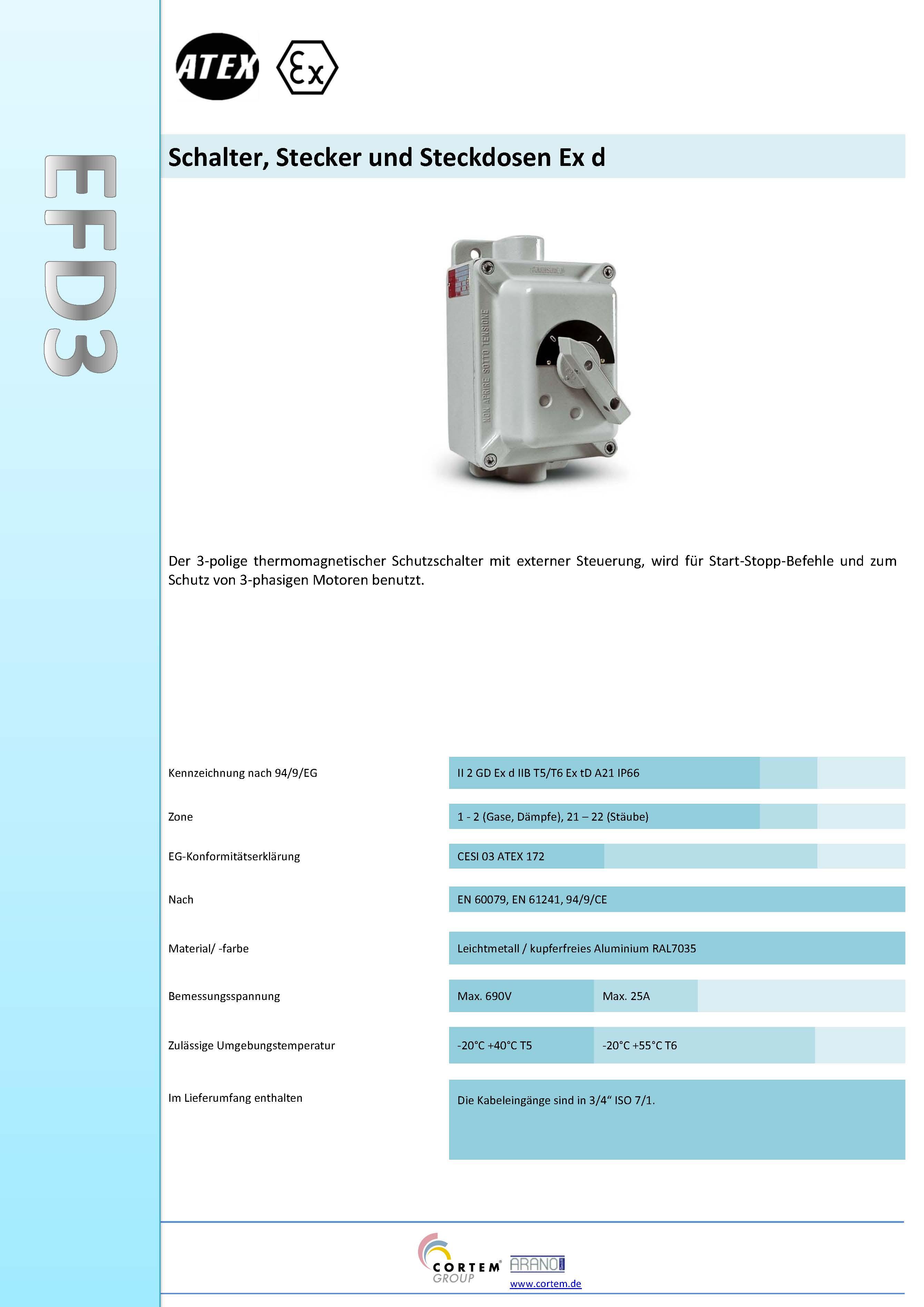 Gemütlich 3 Polige Schalterverkabelung Fotos - Elektrische ...